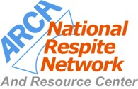 ARCH National Respite Network